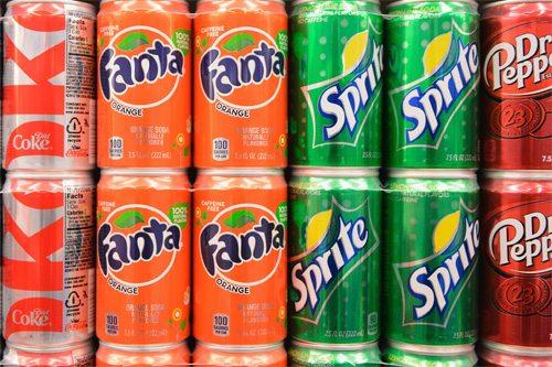 bebidas-para-diabeticos-7