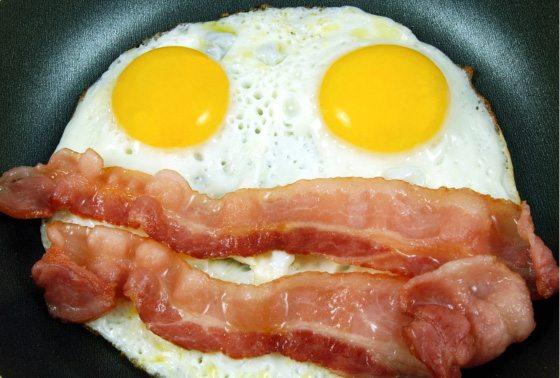 desayuno-bajo-en-carbohidratos-11b