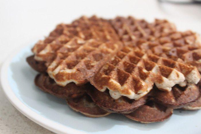 desayunos-bajos-en-cabohidratos-2