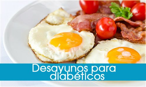 desayunos-para-diabeticos