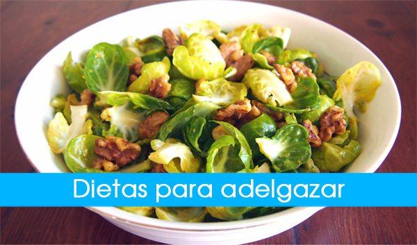 dietas-para-adelgazar-2