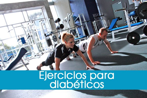 ejercicios-para-diabeticos-1