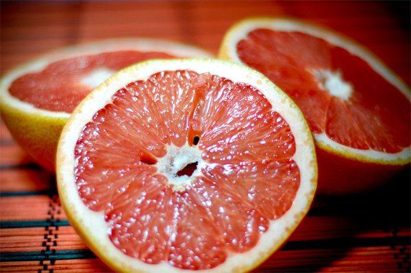 frutas-para-diabeticos-3