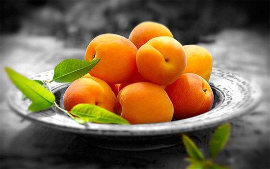 frutas-para-diabeticos-5
