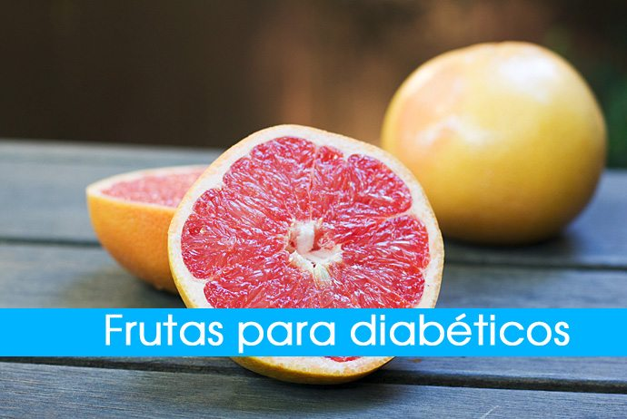 frutas-para-diabeticos-a1