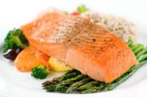 grasas_buenas-salmón