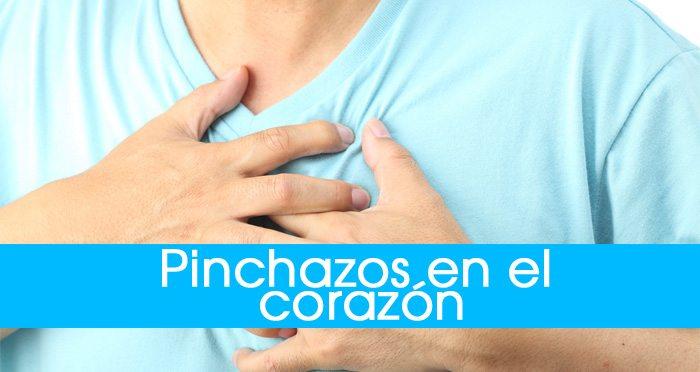 pinchazos-en-el-corazon2