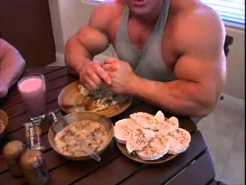 proteina-2