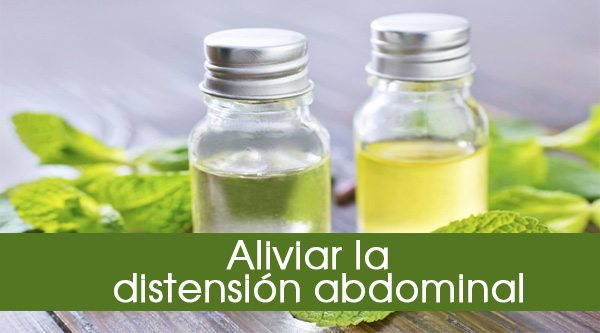 aliviar-distension-abdominal-2