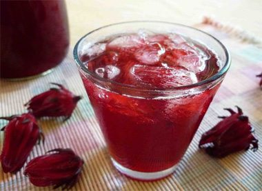 bebida-para-desintoxicar-29