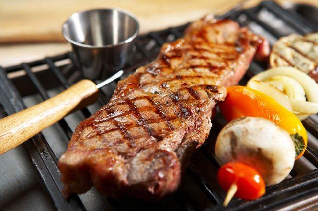 carne-parrilla-1