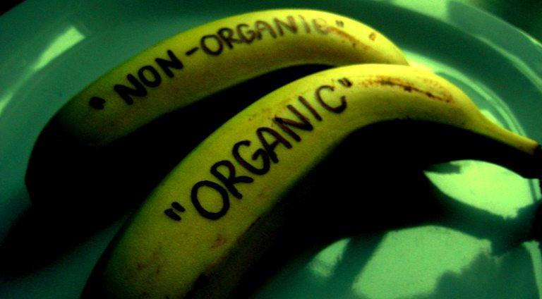 fruta-no-organica