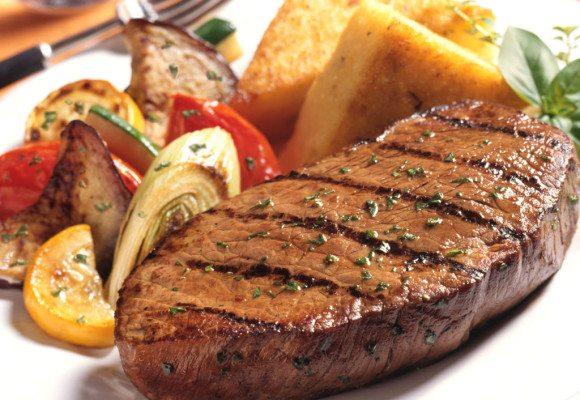 grasas saturadas-razones para no temerles