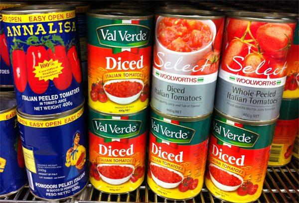 latas-de-tomate