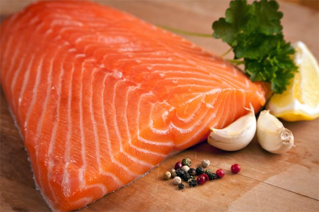 salmon-1bas