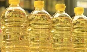 aceite de canola-bueno o malo
