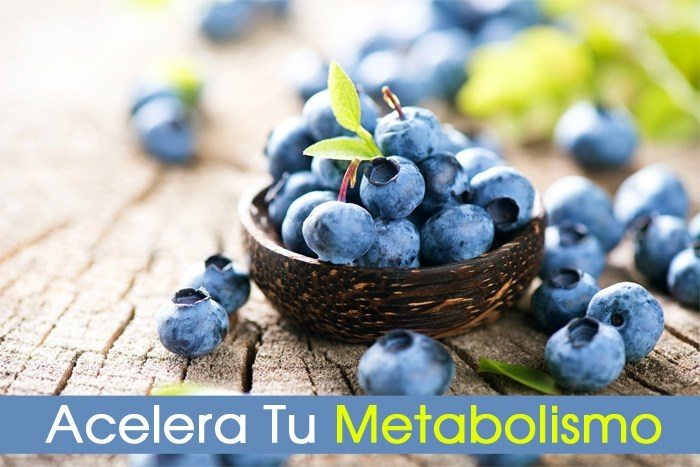 acelera-metabolismo2