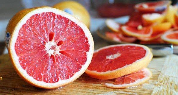 alimentos-aceleran-metabolismo