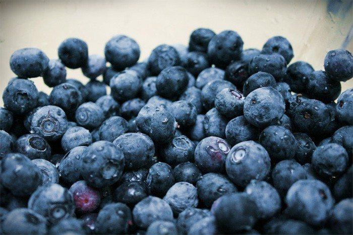 alimentos-altos-carbohidratos-3