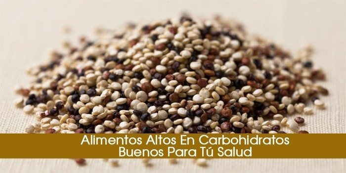 alimentos-altos-carbohidratos