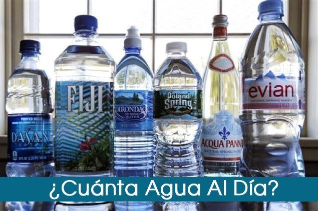 cuanta-agua-al-dia