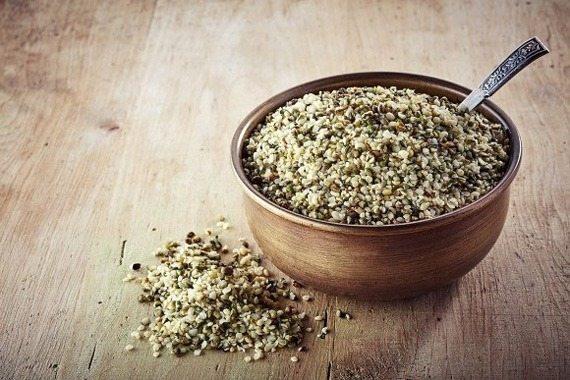 semillas-de-canamo-3