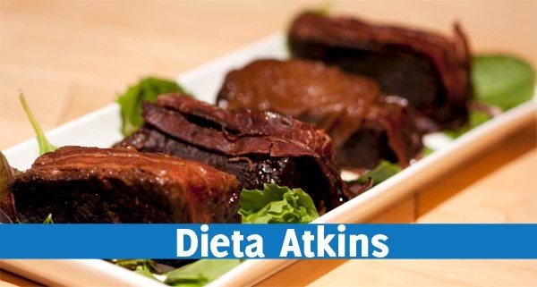 dieta-atkins-2