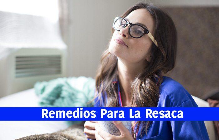 remedios-para-la-resaca1