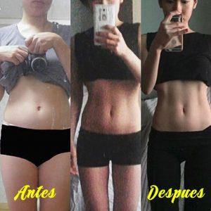dieta-fitness-para-mujer-2