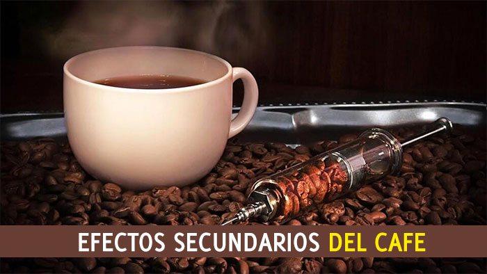 efectos-secundarios-cafe-2