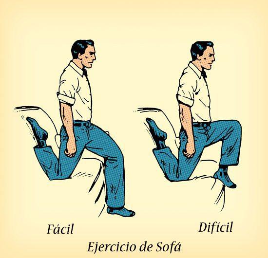 ejercicio-de-sofa