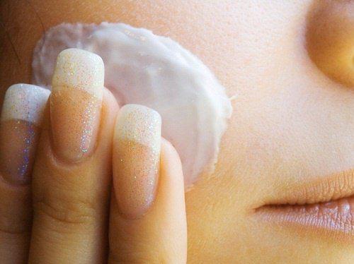 la verdad sobre el aceite de coco-para la piel