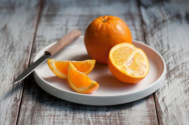orangeshootstudy-7