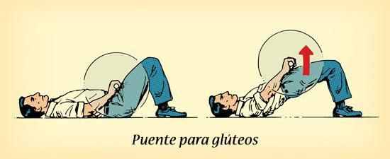 puente_para_gluteos