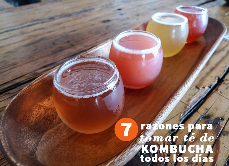 7-razones-para-tomar-te-de-kambucha_vs2