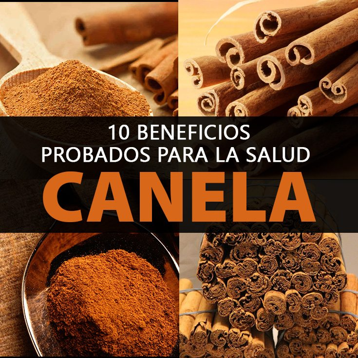 beneficios-de-la-canela