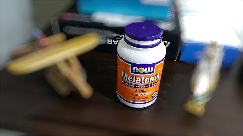 melatonina-para-dormir-vs2