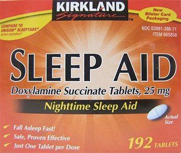 pastillas-para-dormir-4