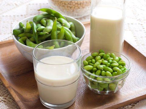 probioticos-alimentos