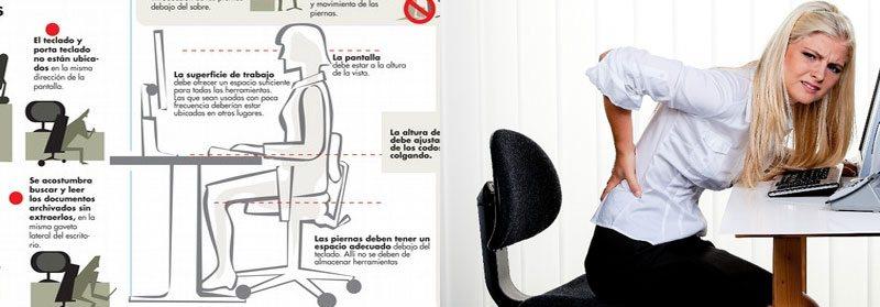 sentarse-oficina