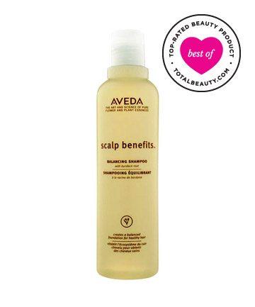 shampoos para la caspa-AVEDA