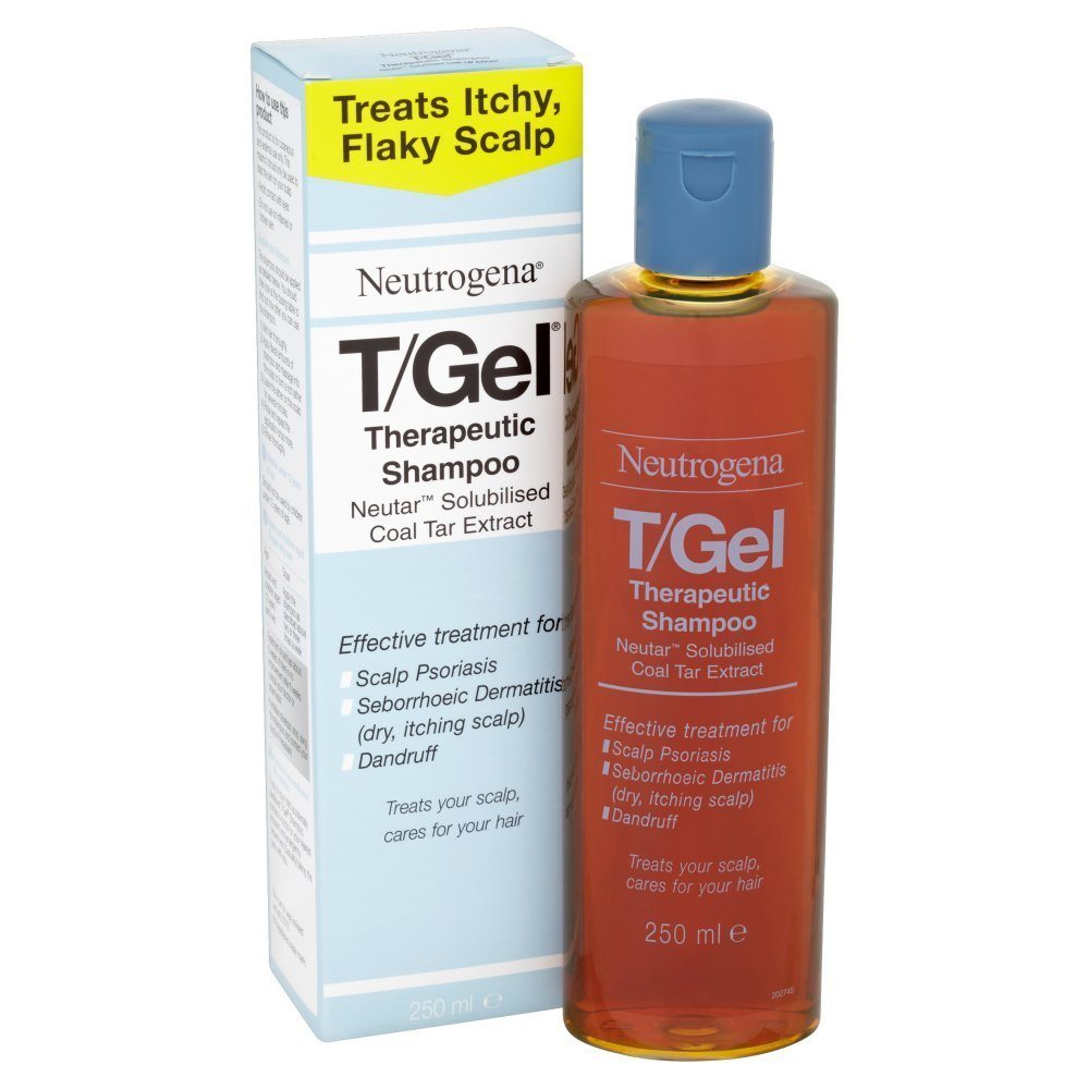 shampoos para la caspa-neutrogena