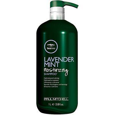 shampoos para la caspa-paul M