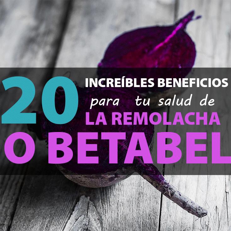 20-remedios-de-la-remolacha-o-betabel-