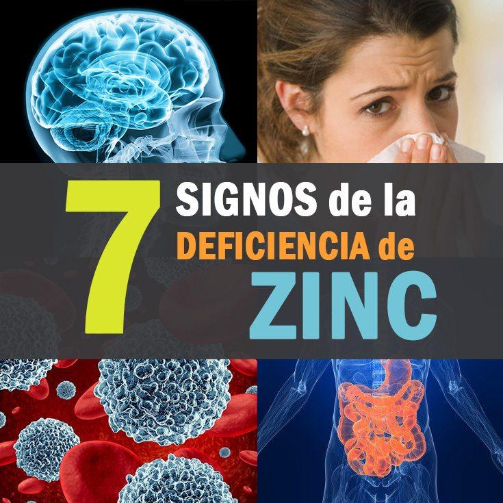 7-signos-de-la-deficiencia-del-zinc