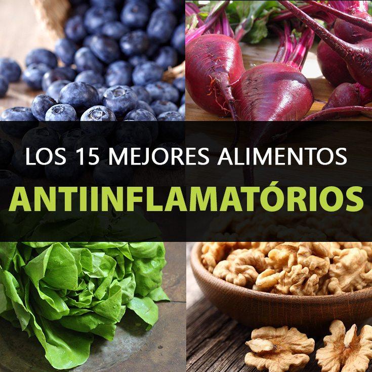alimentos-antiiflamatorios