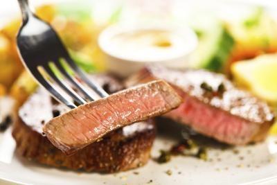 deficiencia de zinc-alimentos