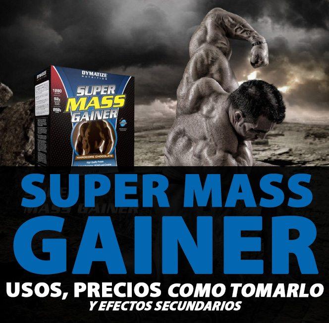 super-mass-gainer,-usos-precios-como-tocarlo