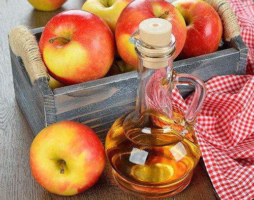 vinagre-de-manzana-vs2