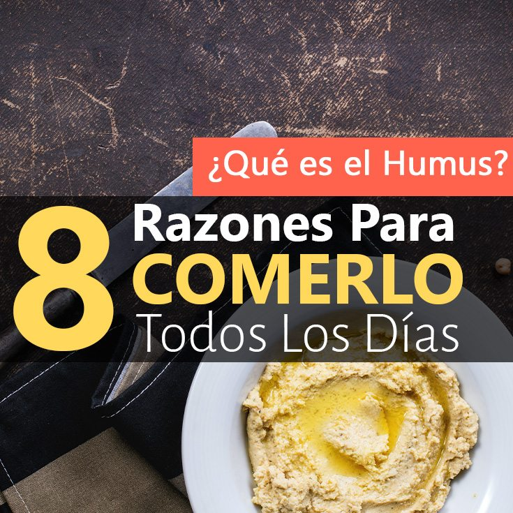 8-razones-para-comer-humus